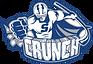 Syracuse Crunch logo.png