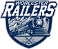 Worcester Railers Logo.png