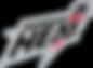 Abbotsford Heat Logo.png