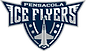 Pensacola Ice Flyers Logo.png