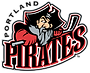 portland pirates logo.png