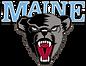 maine hockey logo.png