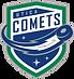 utica comets logo.png
