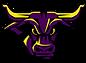 minnesota state hockey logo.png