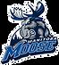 manitoba moose logo.png