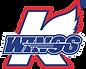 Kalamazoo Wings Logo.png