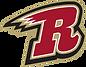 rapid city rush logo.png