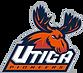 Utica College Logo.png