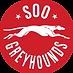 Soo Greyhounds Logo.png