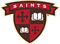 st. lawrence logo.png