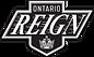 ontario reign logo.png