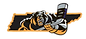 Knoxville Ice Bears logo.png