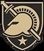 Army Hockey Logo.png