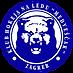 Medvescak Zagreb Logo.png