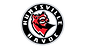 Huntsville-Havoc-Logo.png