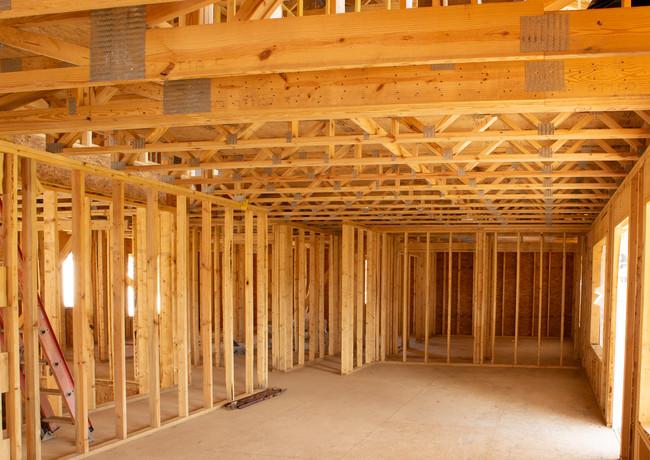 Hampshire Home Builders-0317.jpg