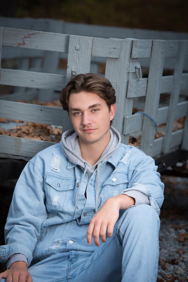 Tristan Bartley-7815-R.jpg