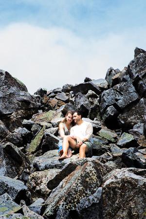 Caroline and Andrew (4).jpg