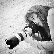 Monica Wilson Photography 540-430-1010 (