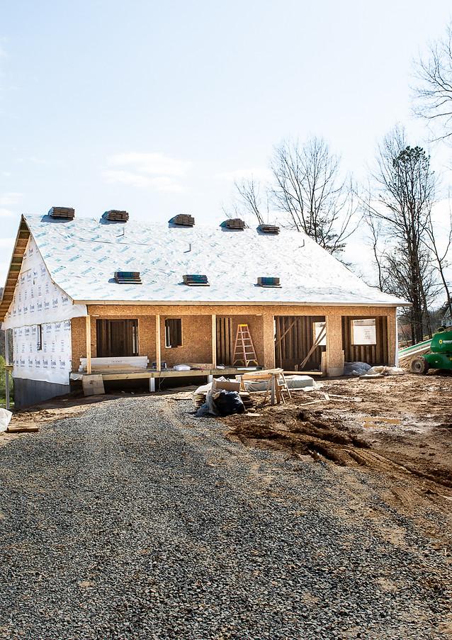 Hampshire Home Builders-0282.jpg