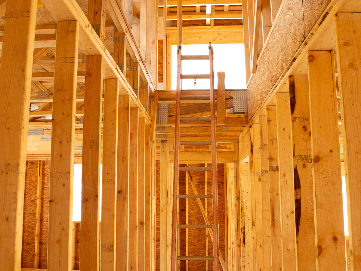 Hampshire Home Builders-0298.jpg