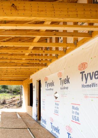 Hampshire Home Builders-0315.jpg