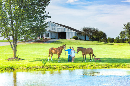 16x24 Creekside Stables - Brougan and Travis Sheets-1620-R.jpg