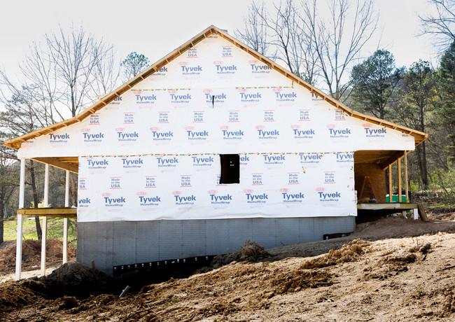 Hampshire Home Builders-0279.jpg