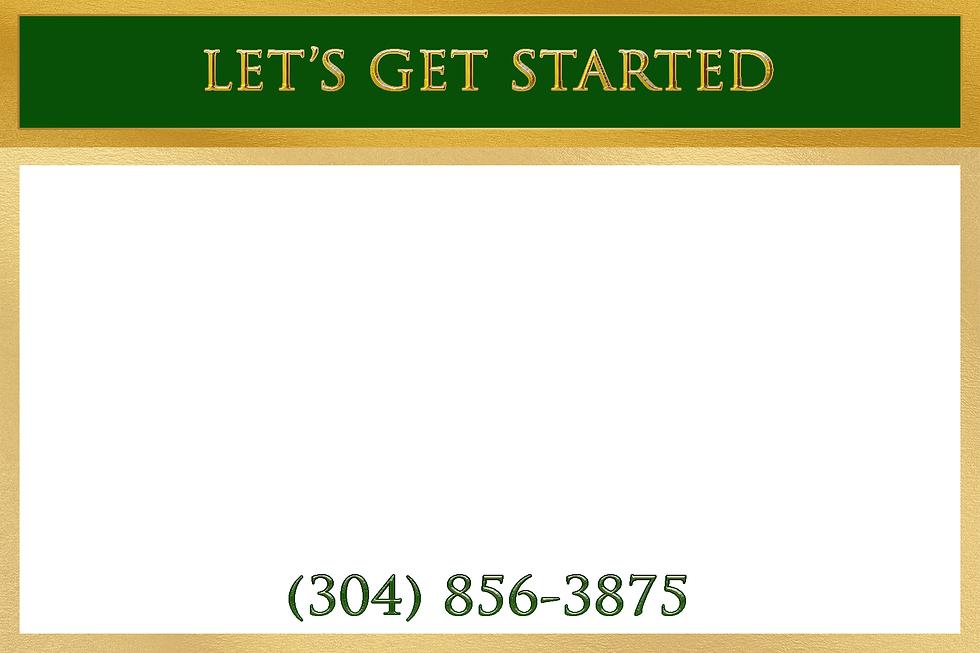 HHB Let's Get Started.png