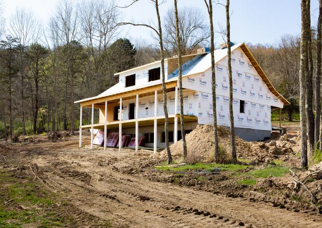 Hampshire Home Builders-0332.jpg