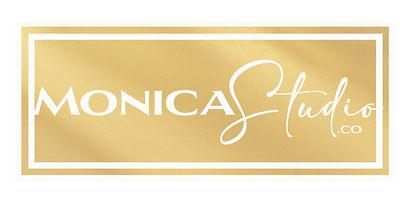 monica%20studio%20Rectangle_edited.jpg
