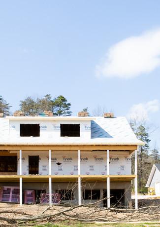 Hampshire Home Builders-0333.jpg