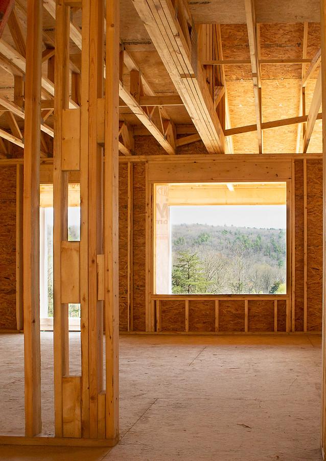 Hampshire Home Builders-0291.jpg