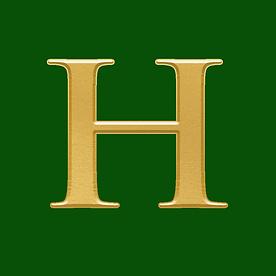 HHB Favicon.png