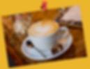 Schermafbeelding 2018-10-24 om 19.18.53.