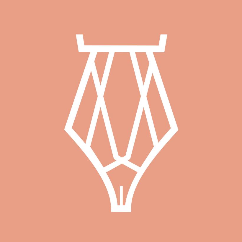 edi. LLC logo