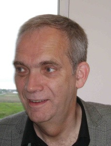 Valdimar-Gunnarsson