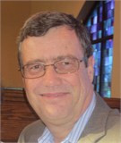 David Jonasson