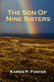 The Son of Nine Sisters