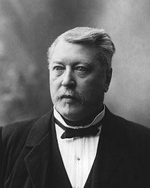 Jón Ólafsson