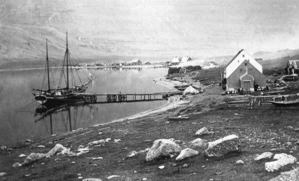 seydisfjord1885