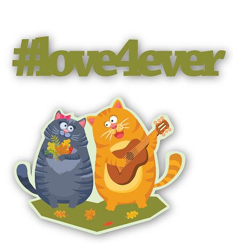 #love4ever