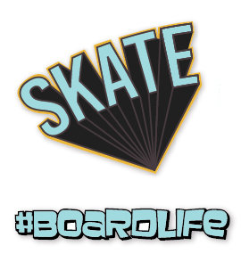 #BoardLife