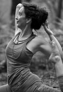 yoga-3.jpg