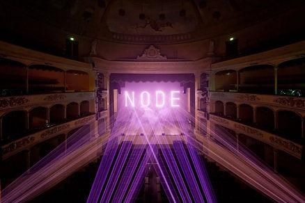 foto henke node.jpg