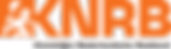 KNRB logo-transparant.png