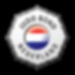 Judo-Bond-Nederland.png