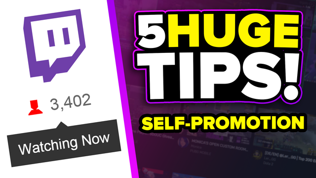 5 Huge Tips. for Twitchpsd.png