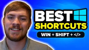 Best Keyboard Shortcuts Windows 10.png