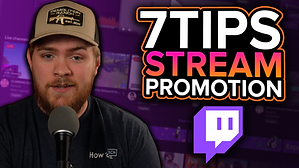 7 Tips Stream Promotion.png